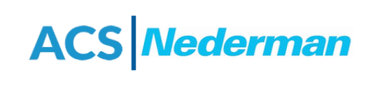 Nederman Logo