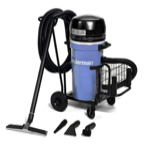 Nederman Portable Vacuums